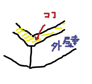 Cocolog_oekaki_2008_09_20_13_02